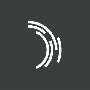ORBIS Service Concepts GmbH